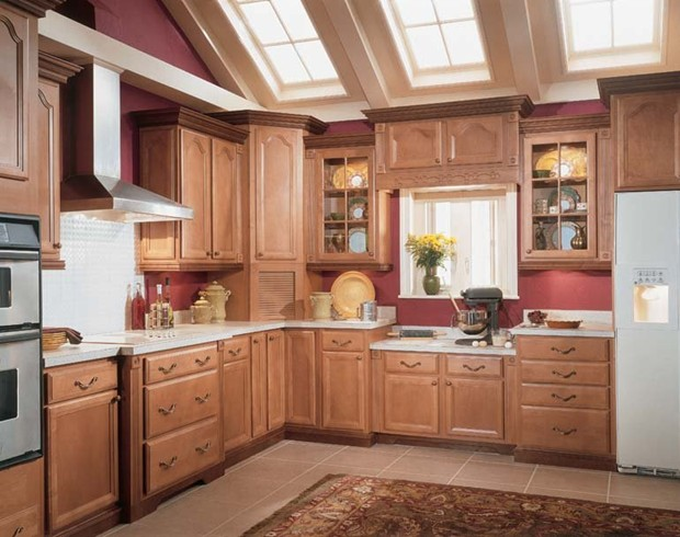 Build A Modular Kitchen With Budget Of Rs 50000
