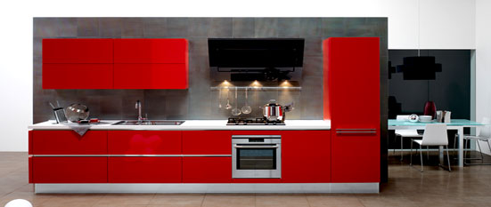 Modular Kitchen Cabinets Prices In Bangalore Kitchen Italian Kitchen Design  Prices Kitchen Design
