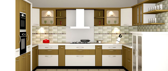 Modular Kitchen Cabinets Prices In Bangalore. Stainless Steel