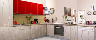 modular kitchen price 2015 latest models specifications