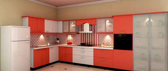 Bon Great Free Amazing Latest Modular Kitchen Designs L Shaped Kitchen  Solutions With L Shaped Kitchen Design