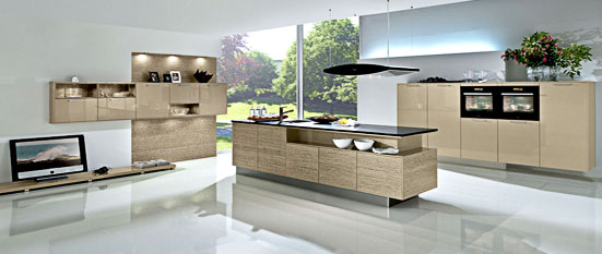 Pin brand new godrej steel almirah on pinterest for Hacker kitchen designs