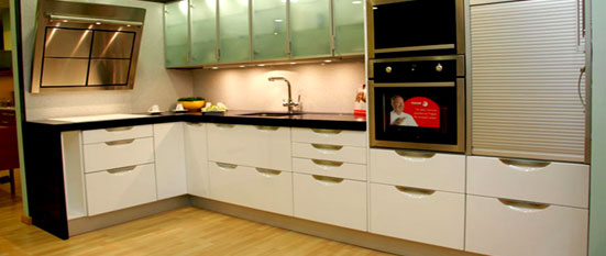 Kitchen Design Images Indian Modular