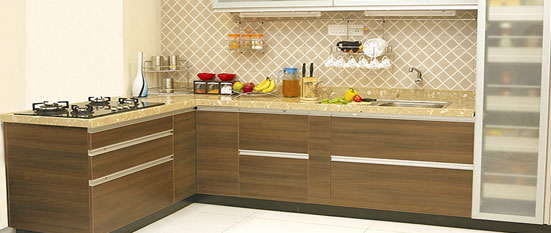Kitchen Design India  vdoimages.com