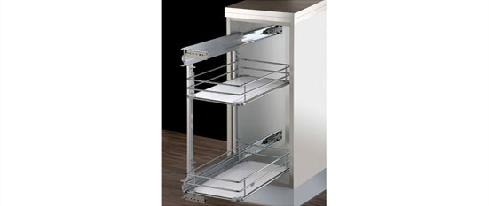 kaff-side-pull-out-units