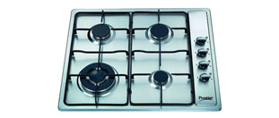 Hobs & Cooktops